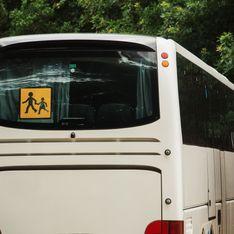 Un accident de car scolaire fait 27 blessés, dont deux graves