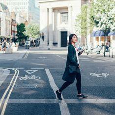 Quanto camminare per dimagrire: un allenamento che apporta benefici e fa bene alla salute