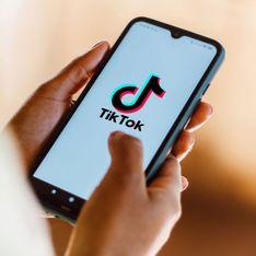 TikTok lance de nouvelles fonctionnalités pour la santé mentale de ses abonnés