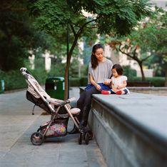 Une mère confie avoir laissé sa fille seule dans un parc les internautes sont en colère