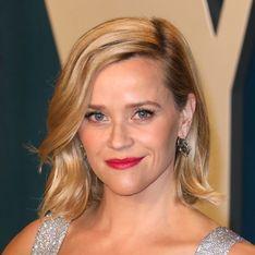 Reese Witherspoon, on connait son sérum anti-âge et il ne vaut que 6€