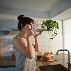 Colazione per dimagrire: un pasto importante per il tuo benessere