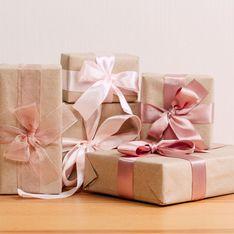 Nos meilleures idées cadeaux pour une femme de 60 ans