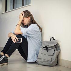 Harcèlement scolaire : sa sœur Liane se suicide après 7 ans d'enfer