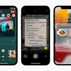Apple iOS 15 : tout ce qui change dans votre iPhone en septembre 2021