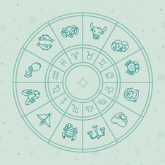 Horoscope du Dimanche 19 septembre 2021