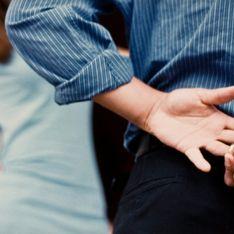 Couple : êtes-vous victime d'un partenaire faux-nogame ?