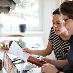Taxe d'habitation 2021 : allez-vous encore payer cette année ?