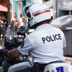 Une jeune femme de 18 ans violée dans les rues de Toulouse