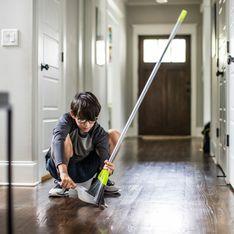 Lidl : cet appareil de nettoyage de la maison va changer votre vie