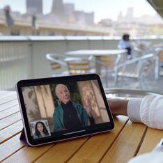 TEST - Apple iPad mini (2021) : la tablette pour tous idéale ?