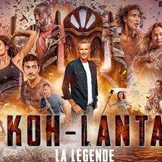 Koh-Lanta : l'émission spoilée sur les réseaux, la production contre-attaque