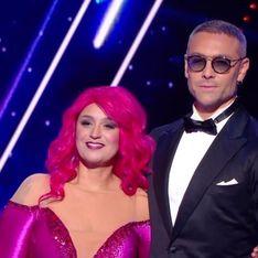 Danse avec les stars : Maxime Dereymez, attaqué par le public, explique son étrange attitude