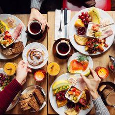 La colazione perfetta: cosa mangiare e cosa no per iniziare al meglio la giornata!