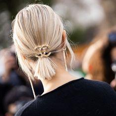 Le balayage blond cendré : tout savoir sur cette coloration