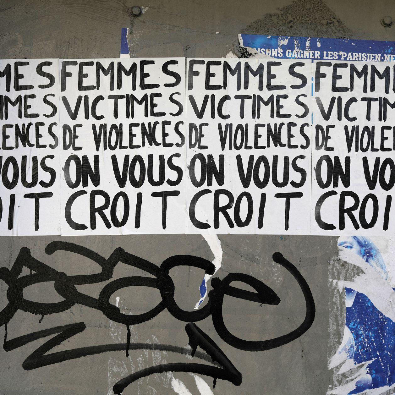 Violences faites aux femmes : l'utilisation du bracelet anti-rapprochement étendue