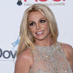 Britney Spears réclame la fin de la tutelle de son père pour se marier
