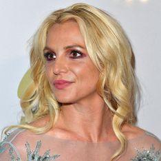 Netflix : Britney vs Spears, docu intense sur Britney Spears, arrive sur le site