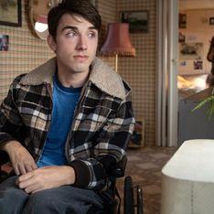 Netflix : dans Sex Education, la sexualité des handicapés représentée avec justesse