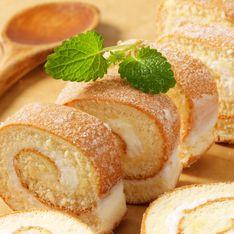 Biskuitteig selber machen: Himmlisch fluffiges Rezept