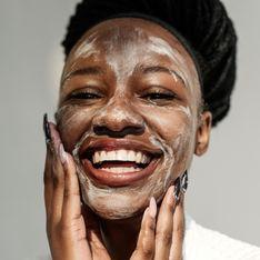 Come prenderti cura della tua pelle in autunno: 5+1 consigli di skincare!