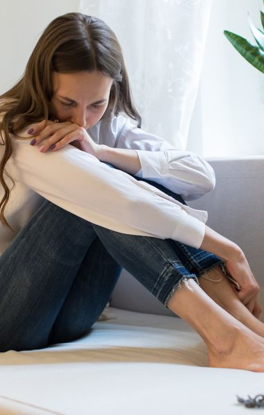 SAD(ness): la tristezza stagionale è una patologia, ma si può superare