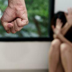 Violences conjugales : la réalité virtuelle contre la récidive