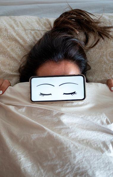 La formula del buon riposo: ecco quante ore dovresti dormire a notte per stare bene