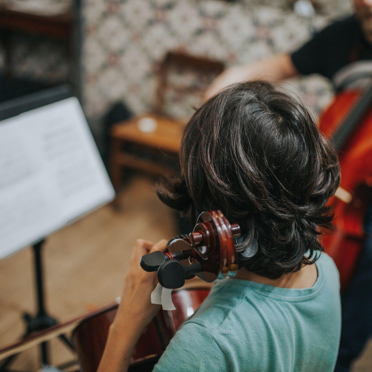 Violences sexuelles : 10 élèves du Conservatoire de musique de Paris dénoncent leur prof