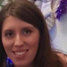 Affaire Jubillar : un cas de syndrome de la femme blanche disparue ?