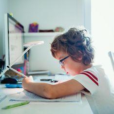 Test de QI : faut-il que je le fasse passer à mon enfant ?