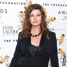 Linda Evangelista, défigurée à cause de la chirurgie esthétique, saisit la justice pour 50 millions de dollars