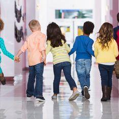 Des élèves de maternelle privés de pause pipi : la maîtresse rappelée à l'ordre