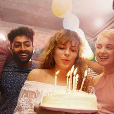 Frasi profonde per il compleanno: ecco gli auguri più speciali