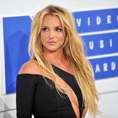Nouvelles révélations chocs sur l'enfer vécu par Britney Spears