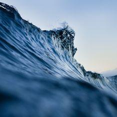 45 frasi sul mare in inglese, con traduzione: le più significative