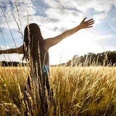 Frasi sulla rinascita: citazioni e aforismi sul cambiamento spirituale e naturale