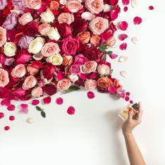 Duft-Horoskop: Welches Parfum passt zu meinem Sternzeichen?