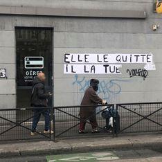 Féminicide de Mérignac : Chahinez aurait-elle pu être sauvée ?