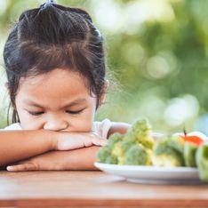 Votre enfant est difficile à table ? Voici des solutions pour l'aider selon les experts