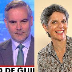 Sandrine Rousseau attaquée par un chroniqueur de CNews, sa remarque provoque un tollé