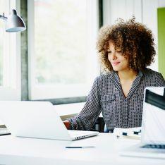 Frasi motivazionali sul lavoro: ecco le più utili e ispiranti