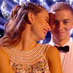 Danse avec les stars : Michou et Elsa Bois en couple ? Il répond à la rumeur virale