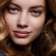 Capelli: ecco quali sono le tendenze di colore per i capelli dell'autunno 2021