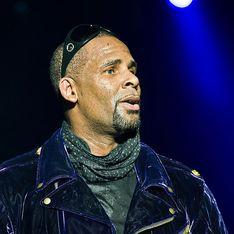 Procès de R.Kelly : Reconnu coupable, le chanteur risque la prison à vie