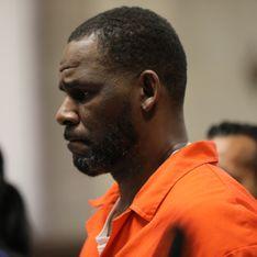 Wegen sexuellen Missbrauchs: R. Kelly schuldig gesprochen