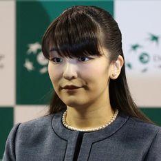 Qui est la princesse Mako du Japon, qui refuse argent et titre par amour ?