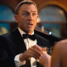 Mourir peut attendre : enfin un James Bond féministe ?