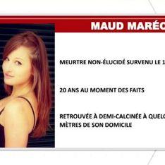 Meurtre barbare de Maud Maréchal : sa famille voudrait pouvoir faire son deuil