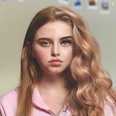 Beauté sans retouche : Dove lance une campagne pour sensibiliser les jeunes